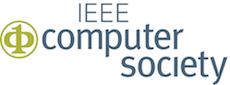 TCS_IEEECS.png