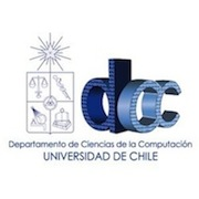 univ-chile_logo_2.jpg
