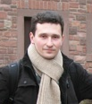 Vadim.png