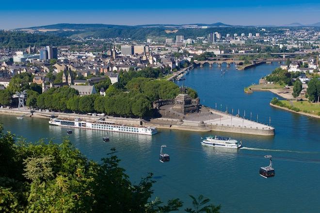 Koblenz-DeutschesEck_%C2%A9Koblenz-TouristikP%21ELmedia.jpg